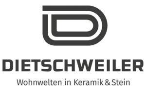 dietschweiler-ag