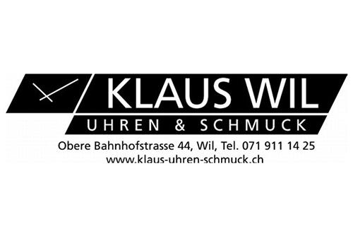 klaus_uhren_schmuck