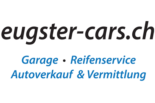 eugster-cars