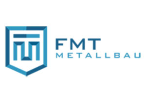 fmt-metall-technik
