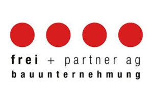 frei und partner