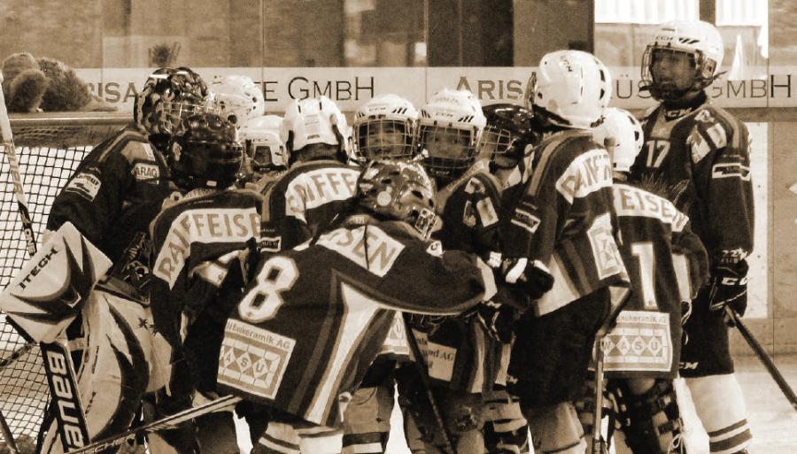 hockeyschule_ecwil