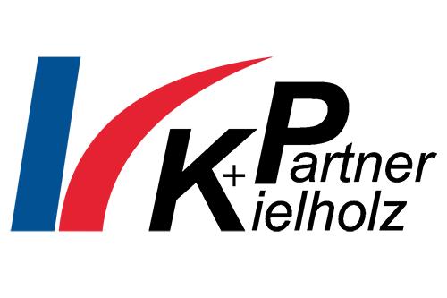 kielholz und partner