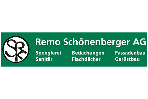 remo-schönenberger