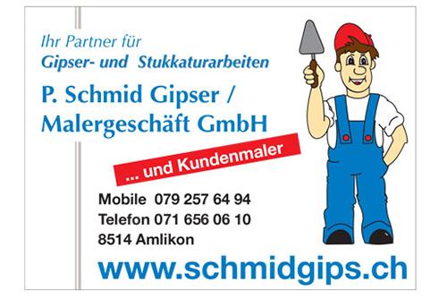 schmid_gips