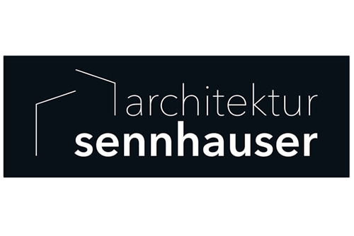 sennhauser_architektur