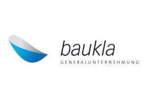 baukla_sponsor