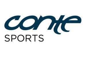 conte_sponsor