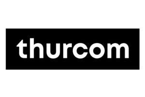 thurcom_sponsor