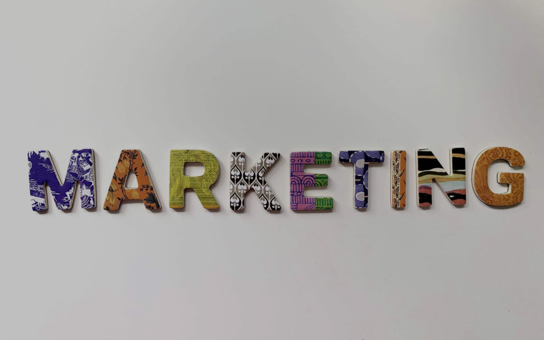 Marketing-, Sponsoring-, Verkaufsverantwortliche/-r gesucht!
