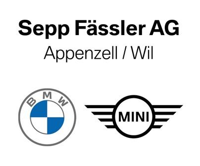 faessler_bmw_wil